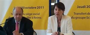 Renault Schuller : schuller transf re son si ge reims refletsactuels ~ Gottalentnigeria.com Avis de Voitures