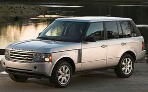 Land Rover Les Ulis : land rover range rover salon de th land rover range rover 2007 guide auto ~ Gottalentnigeria.com Avis de Voitures