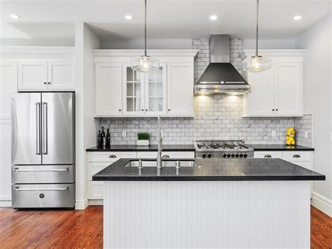 kitchen island with open shelves kitchen design 7 things i about