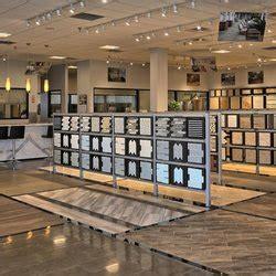 arizona tile slab yard arizona tile 15 photos 25 reviews flooring 11308