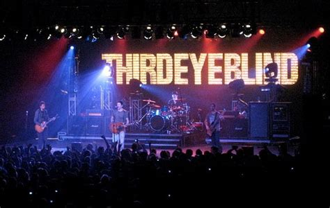third eye blind pittsburgh the in winter archives entertainment central pittsburgh