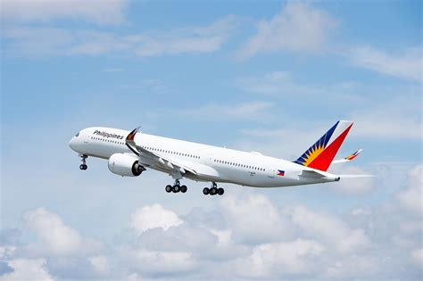 pals    aircraft  long haul flights nears completion abs cbn news