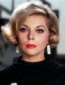 Classic Film and TV Café: An Interview with Barbara Bain