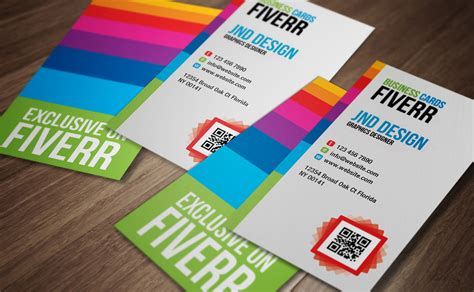 Website To Make Business Cards Free