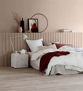 Latest Bedroom Trends 2018 Most Popular Ideas From
