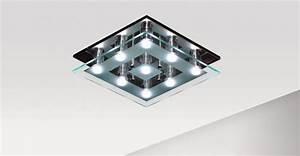 Plafonnier Chambre Adulte : plafonnier chambre ~ Melissatoandfro.com Idées de Décoration