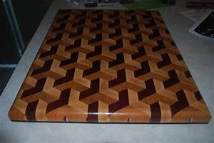 » 3d Cutting Board Plans Plans building kitchen base