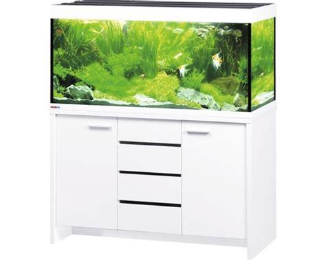 sauerstoffpumpe für aquarium scubaline autorisierter eheim kundendienst seit 252 ber 40 jahren