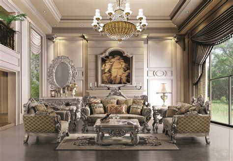 Excellent White Shade Living Chandelier Over Luxury Formal. Small Living Room Bar. Living Room Ideas Decor. Window Placement In Living Room. Living Room Window Treatment. Living Room Floor Vases. Mens Living Room. Living Room Canvas. Decorating Ideas Living Room With Fireplace