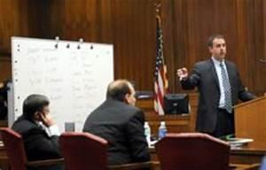Patituce & Associates: Federal Crimes Defense Attorneys ...