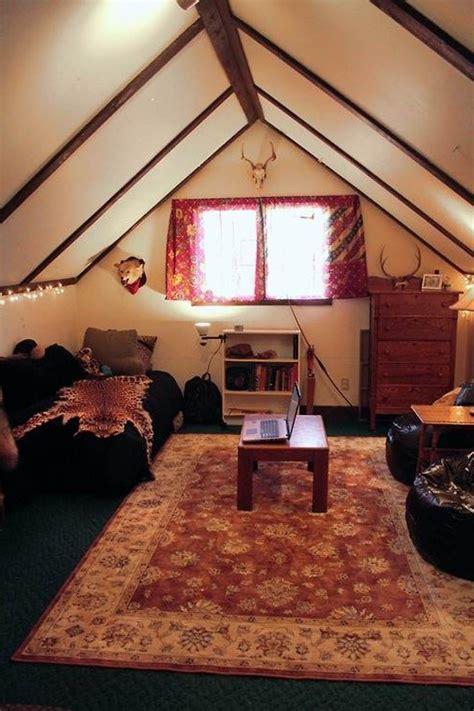 Teenage Girl Attic Bedroom Ideas Psoriasisgurucom