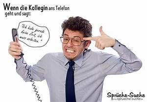Telefon über Pc : lustige b rospr che die kollegin am telefon spr che suche ~ Lizthompson.info Haus und Dekorationen