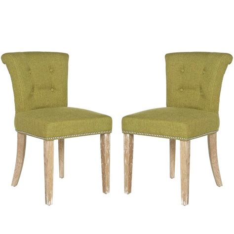 lime green dining chair astat co