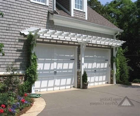 Pergola Over Garage Door Kits  Pergola Gazebo Ideas. Silver End Table. Japanese House Plans. Tudor Style. Outdoor Pizza Oven. Get Rid Of Mosquitoes In Yard. Turkish Furniture. Dining Room Curtain Ideas. Michelle Armas Prints