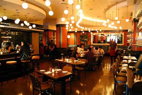 themes    restaurant albanian journalism