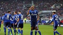FM18: FC Schalke 04 - Closing the Loop - Good Player ...