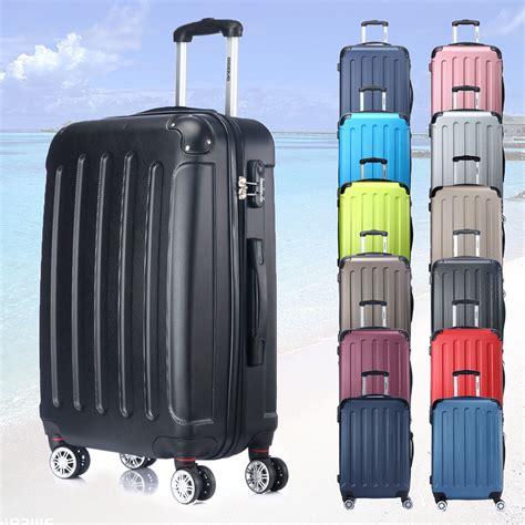 koffer set kaufen koffer t 252 rkis test vergleich koffer t 252 rkis g 252 nstig kaufen