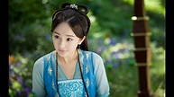 Yang Mi in historical roles - YouTube