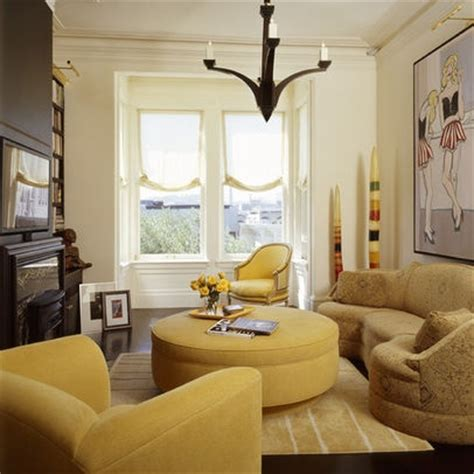 small living room design ideas interiors pinterest