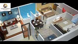 Interior Design Ideas For 1000 Sq Ft