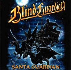 Valhalla Blind Guardian Lyrics by The Bards Song Blind Guardian Free Piano Sheet