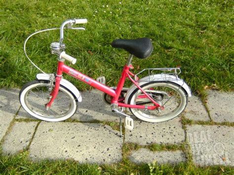 fahrrad für kleinkinder tolles kleinkinder fahrrad neue gebrauchte fahrr 228 der landsberg