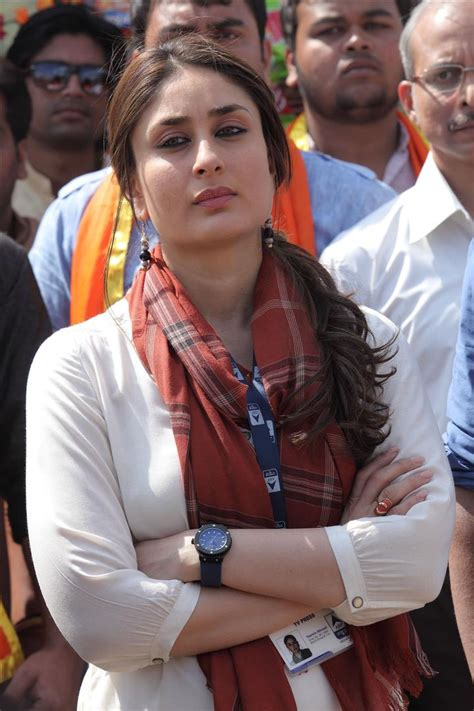 kareena kapoor satyagraha wallpapers wallpaper hd