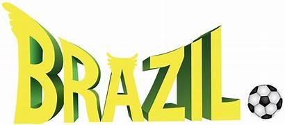 Brazil Soccer Clipart Clip Transparent Yopriceville Previous
