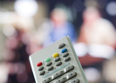Serientipps Für Feiertagsmuffel Telebasel