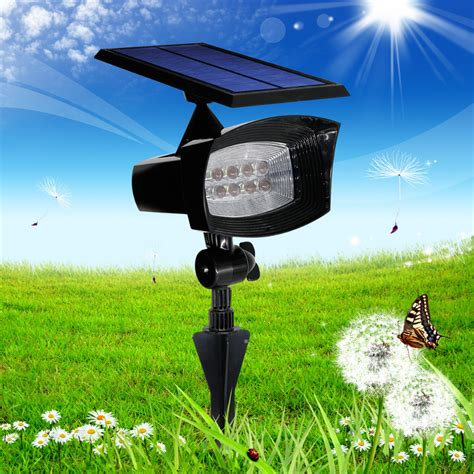 outdoor flag pole lights compare prices on yard light poles online shopping buy