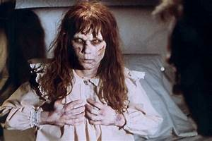 The Exorcist Named As Most Terrifying Horror Film Of All