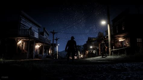 Here you can find the best black mobile wallpapers uploaded by our community. Dope 4K HD Red Dead Redemption 2 Wallpapers | HD Wallpapers | ID #48534