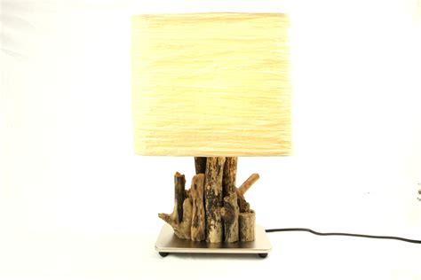 Deckenleuchte Holz Selber Bauen by Deckenle Selber Bauen Holz