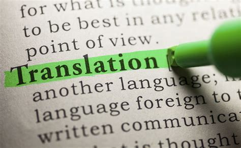 launches translation marketplace to help creators reach more global viewers