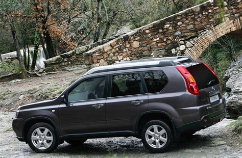 Ranked Suvs by Used Mid Sized Suvs Ranked By Practicality Auto Trader