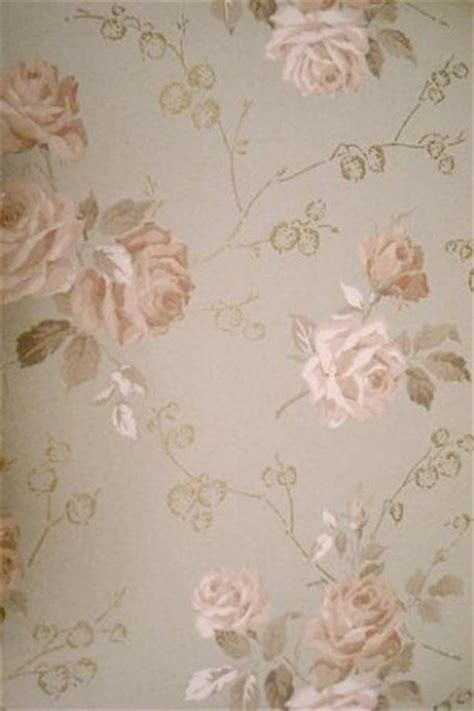 wallpaper shabby chic download shabby chic wallpaper for android by divine concept appszoom