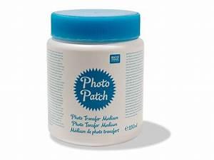 Photo Patch Transfer Medium : photo patch photo transfer medium kaufen modulor ~ Orissabook.com Haus und Dekorationen