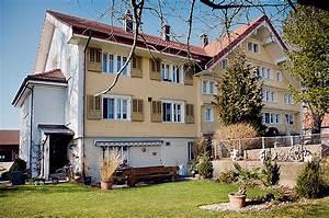 Senioren Wg Bauernhof : bauernhof aemisegg eine spezielle senioren ~ Lizthompson.info Haus und Dekorationen