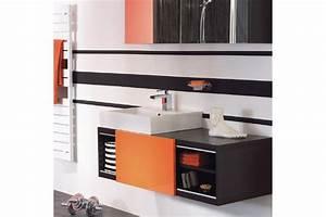 salle de bain tablette pour vasque With console pour vasque salle de bains