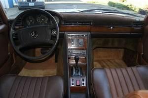 Purchase Used 1979 Mercedes 300sd Turbo Diesel W116 Sedan