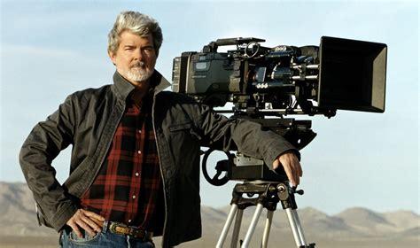 George Lucas Celebrity Net Worth  Salary, House, Car