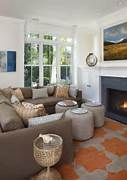 Sectional Living Room Couch Trendy Design Sectional Contemporary Living Room Artistic Designs For Living