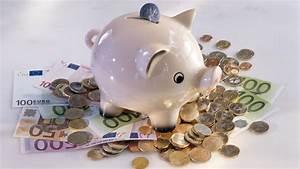 Wie Finde Ich Mein Flurstück : finanz tipps wie lege ich mein geld richtig an ~ Lizthompson.info Haus und Dekorationen