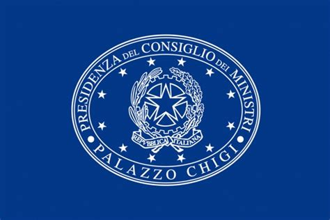 Decreto Consiglio Dei Ministri by Consiglio Dei Ministri Approvato Lo Schema Di Recepimento