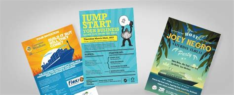 Cheap A5 Flyer Printing Melbourne Women's Business Attire Hawaii Consulting Plan Samples Proposal About Coffee Shop Khakis Bakery Pdf Macy's Sample Template
