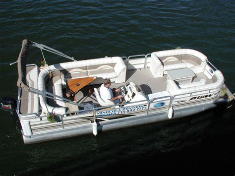 Pontoon Boat Rental Minocqua Wi by Condo Rentals