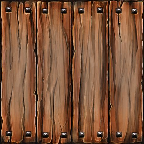 wood planks  quotes quotesgram