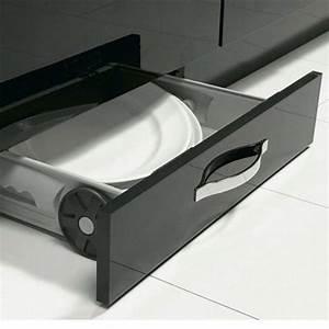 Plinthe Meuble Cuisine : tiroir plinthe conforama tiroir plinthe tiroir conforama ~ Carolinahurricanesstore.com Idées de Décoration