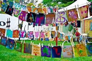 UT Adventures: Utah Arts Festival 2011   Sun Dragon Adventures