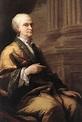 File:James Thornhill Portrait of Sir Isaac Newton.jpg
